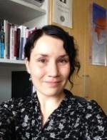 Dr. Sanna Lehtonen